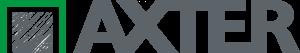 logo-axter-2